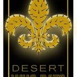 Desert_who_dats