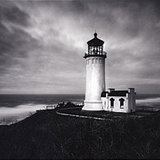 54de8_lighthouse2