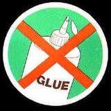 No_glue_2