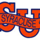 Syracuse_logo