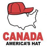 Canada-americas-hat-tshirt-1