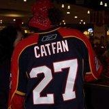 Catfan