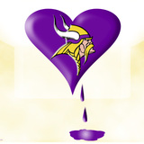 Vikings_-_bleeding_purple