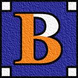 Bullpen_banter_logo