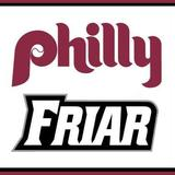 Phillyfriar__new2_