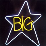 Big_star_s__1_record