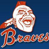 Atlanta_braves_old_logo_profile_page
