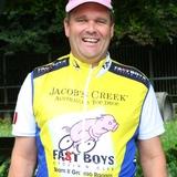 Fatboy_me_taken_by_cj_farquharson_at_giro_stage_7_2008__cyclingnews_potographer_rs