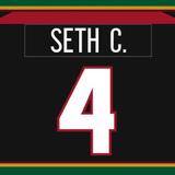Uniwatch_sethc_jersey
