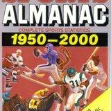 Sports-almanac-2