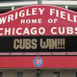 Cubs_win