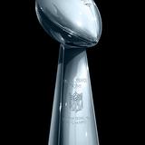 02-super-bowl-trophy