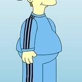 Simpsons_seanny