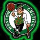 Celtics_pic