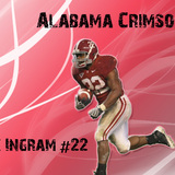 Mark_ingram