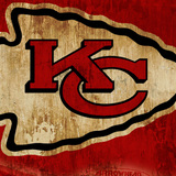 Kansas-city-chiefs-rough-2560x1600