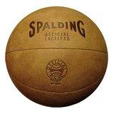 Vintagebasketballicon