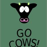 Go_cows