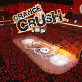 Flyers-orange-crush