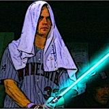 Jedi2