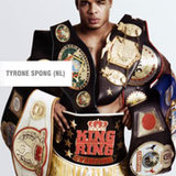 Tyrone_spong