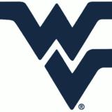Wvu_logo