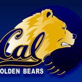 California_golden_bears