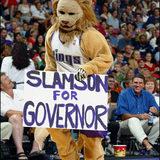 Slamsonmainpic