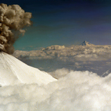 Mount_st_helens_15