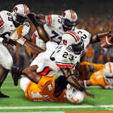 Auburn_football_ronnie_brown_au16_large