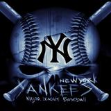 Yankees-copy