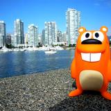 Happybeaver_vancouver-705016