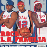 Issue-57-clippers