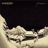 Weezer_pinkerton_cover