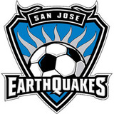 Sj-earthquakes