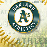 Oakland_athletics_team_logo_photofile