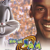 501936_space-jam-posters