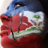 Flag_haiti