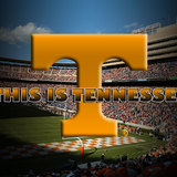 This_is_tennessee