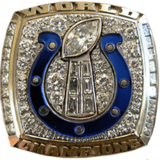 Colts_ring1