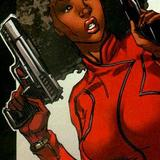 77304-114790-misty-knight_super