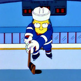 Bart_hockey