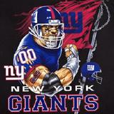 New-york-giants-team-poster-sportroids
