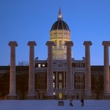 University-of-missouri-campus-columns-winter-columns-mu-cp-clm-00011md