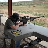 Larry_pete_big_piney_humvee_guns_013