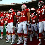 Seattle_seahawks_v_kansas_city_chiefs_vxbtg6e3mxjl