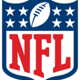 2008_nfl_logo