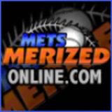 Met_merized
