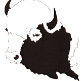 Buffalohead02