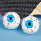 Eyeball_table_tennis_balls